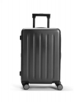 Чемодан Xiaomi Mi Trolley 90 Points 20 black 36L