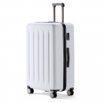Чемодан Xiaomi Mi Trolley 90 Points 20 white 36L