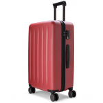 Чемодан Xiaomi Mi Trolley 90 Points 24 red 64L
