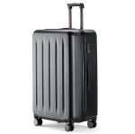 Чемодан Xiaomi Mi Trolley 90 Points 24 black 64L